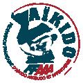 Logo de la fédération française d'aïkido