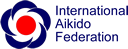 Logo de la fédération internationale d'aïkido